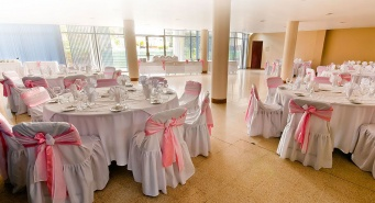 salon-eventos-01