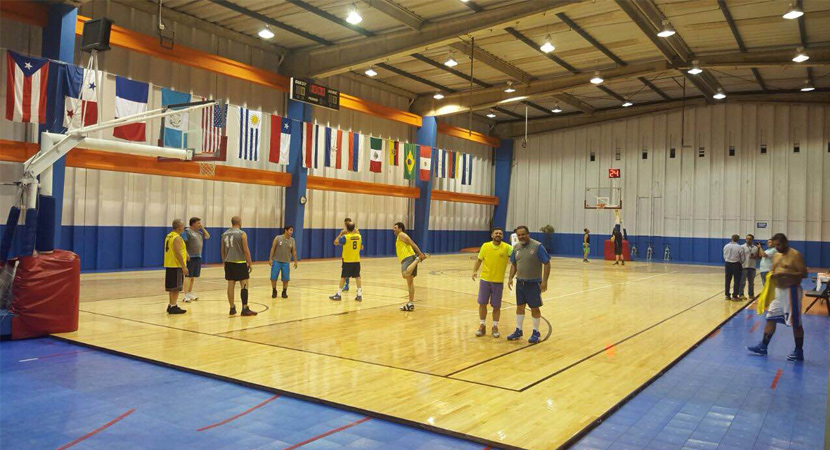 basketdeportes10