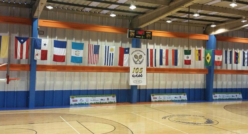 basketdeportes8