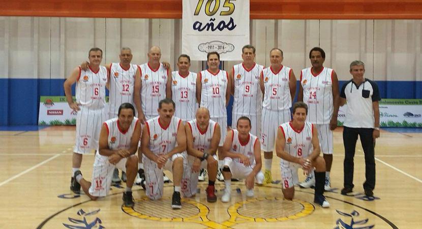 basketdeportes9