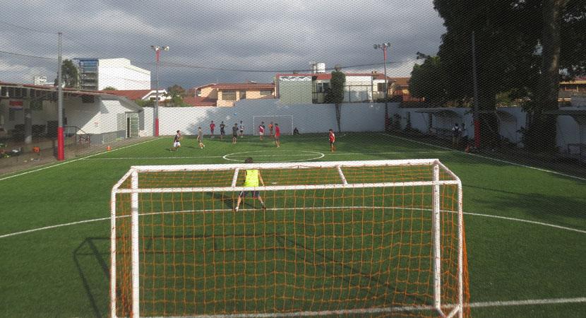 futboldeportes1