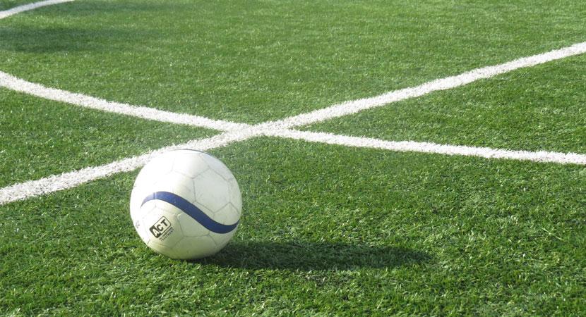 futboldeportes2