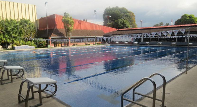 nataciondeporte1