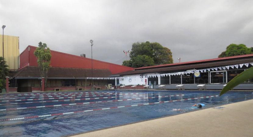 nataciondeporte3