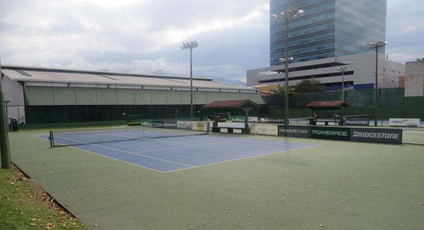 tennisdeporte1
