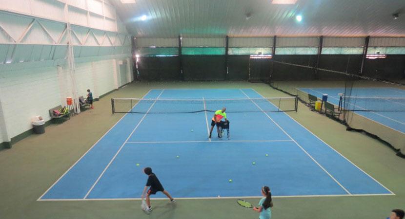 tennisdeporte2