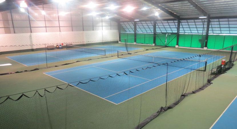 tennisdeporte3
