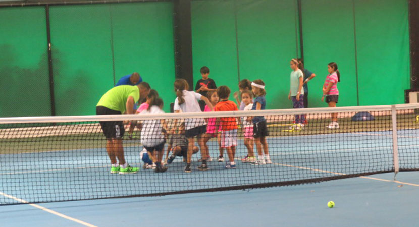 tennisdeporte5