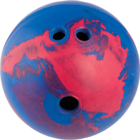 bowling-ball