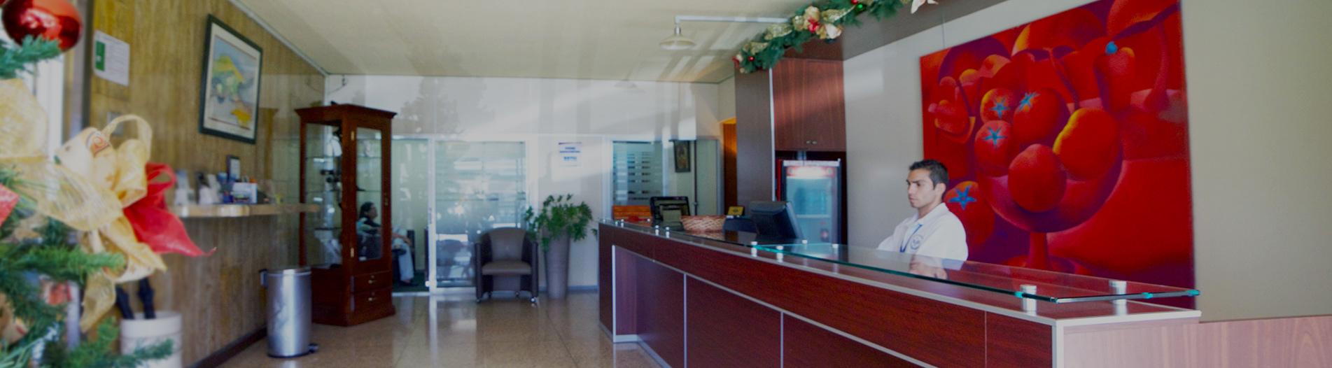 sliderhotel014