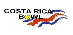 logo-cr-bowl