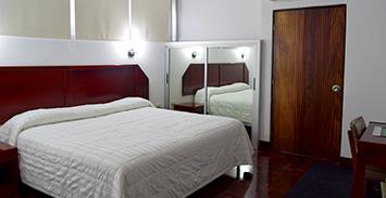Relajese_en_nuestro_hotel